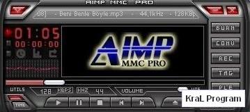 AIMP Classic 2.60.495 B4