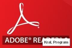 Adobe Reader 9.3 Turkce Pdf okuyucu