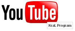 Youtube Jacker 6 sayesinde %100 Youtubeye giriş yapın