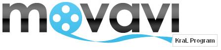 Movavi Video Converter 10.0.1 Video dönüştürücü