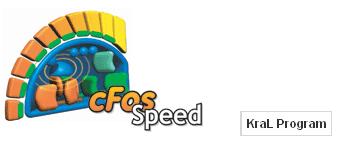 cFosSpeed 6.02 İnterneti hızlandıran program