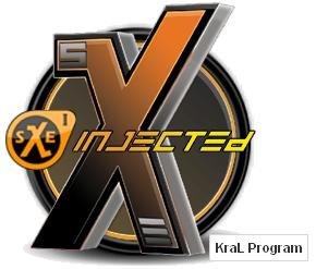 sXe Injected 11.4 Fix2 Oyunlarda hile �nleme yaz�l�m�