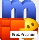 mIRC 7.19 Sohbet programı